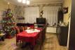 Mieszkanie 3-pokojowe Gniezno Centrum, ul. Mieszka I