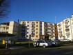 Mieszkanie 3-pokojowe Głubczyce, ul. Wodna 3