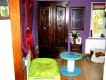 dom wolnostoj�cy, 3 pokoje Bromierzyk