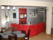 Mieszkanie 4-pokojowe Ełk, ul. Matki Teresy z Kalkuty 5