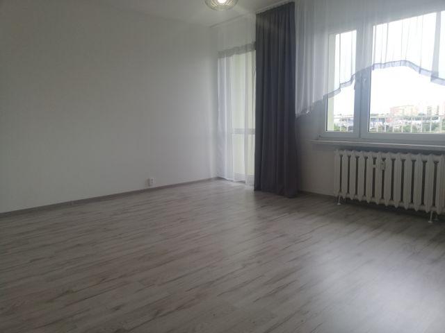 Mieszkanie 2-pokojowe Legnica Piekary Wielkie, ul. Konstantego Ildefonsa Gałczyńskiego