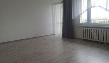 Mieszkanie 2-pokojowe Legnica Piekary Wielkie, ul. Konstantego Ildefonsa Gałczyńskiego. Zdjęcie 1