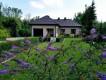 dom wolnostojący, 5 pokoi Wielka Wieś, Wielka Wieś 61