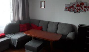 Mieszkanie 3-pokojowe Błonie, ul. Sochaczewska 13