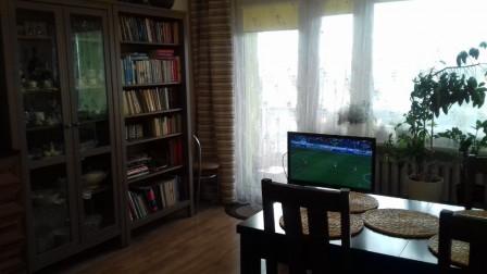 Mieszkanie 3-pokojowe Trzebinia, ul. Gwarków