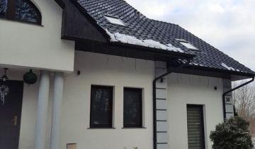 dom wolnostojący Goleniów. Zdjęcie 1