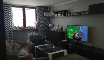Mieszkanie 3-pokojowe Rybnik Boguszowice
