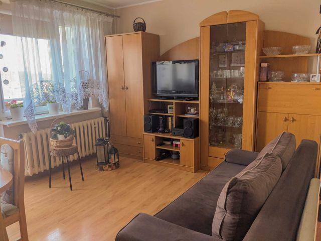 Mieszkanie 3-pokojowe Bydgoszcz Wyżyny, ul. Ogrody