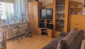 Mieszkanie 3-pokojowe Bydgoszcz Wyżyny, ul. Ogrody. Zdjęcie 1