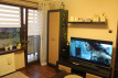 Mieszkanie 3-pokojowe Gryfice