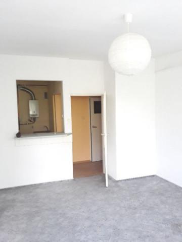Mieszkanie 1-pokojowe Grodzisk Mazowiecki