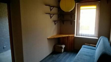 Mieszkanie 2-pokojowe Kluczbork Centrum, ul. Damrota 21