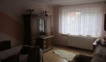 dom wolnostojący, 6 pokoi Strzałkowo