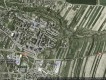 Mieszkanie 2-pokojowe Łęczna, ul. Skarbka 4