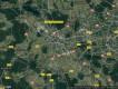 Mieszkanie 3-pokojowe Gliwice Trynek, ul. Gwarków