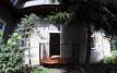 kamienica, 4 pokoje Nowy Sącz Stare Miasto, ul. Jana Długosza