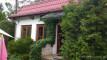 dom wolnostojący, 5 pokoi Koluszki Koluszki-Kolonia