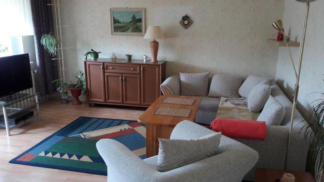 Mieszkanie 2-pokojowe Szczecin Prawobrzeże, ul. Lucjana Rydla 45