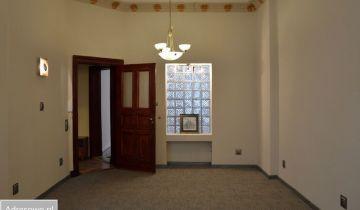 Mieszkanie 5-pokojowe Szczecin Centrum, ul. Jagiellońska. Zdjęcie 1