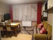 Mieszkanie 3-pokojowe Lublin Czuby, ul. Agatowa
