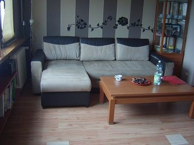 Mieszkanie 2-pokojowe Płock, ul. Gwardii Ludowej