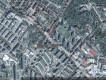 Mieszkanie 3-pokojowe Świnoujście Centrum, ul. Konstytucji 3 Maja 28
