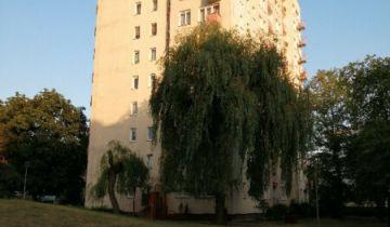 Mieszkanie 2-pokojowe Warszawa Mokotów, ul. Sielecka. Zdjęcie 1
