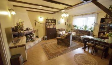 Mieszkanie 4-pokojowe Szczecin Centrum, ul. Monte Cassino. Zdjęcie 1