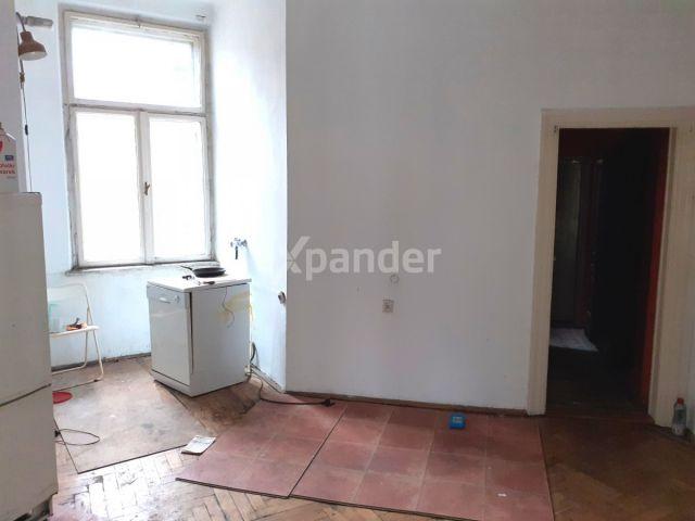 Mieszkanie 2-pokojowe Kraków Piasek, ul. Studencka