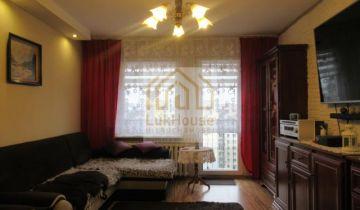 Mieszkanie 2-pokojowe Chorzów, ul. Krakusa. Zdjęcie 1