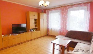 dom wolnostojący, 3 pokoje Berkanowo