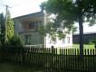 dom wolnostojący, 7 pokoi Miłosławice, Miłosławice 5