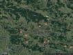 Mieszkanie 4-pokojowe Piekary Śląskie Brzozowice-Kamień, ul. Marii Curie-Skłodowskiej