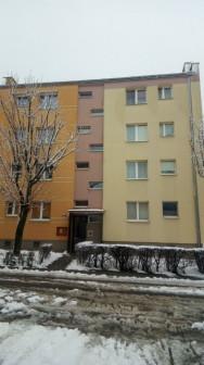 Mieszkanie 2-pokojowe Opole, ul. Alojzego Dambonia