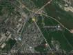 Mieszkanie 2-pokojowe Warszawa Bielany, ul. Marymoncka 147