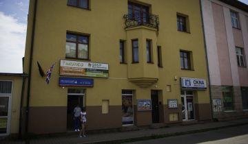 Mieszkanie 5-pokojowe Myślenice, ul. Władysława Jagiełły 2/2