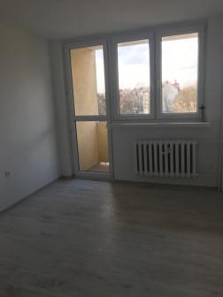 Mieszkanie 2-pokojowe Lublin Kalinowszczyzna