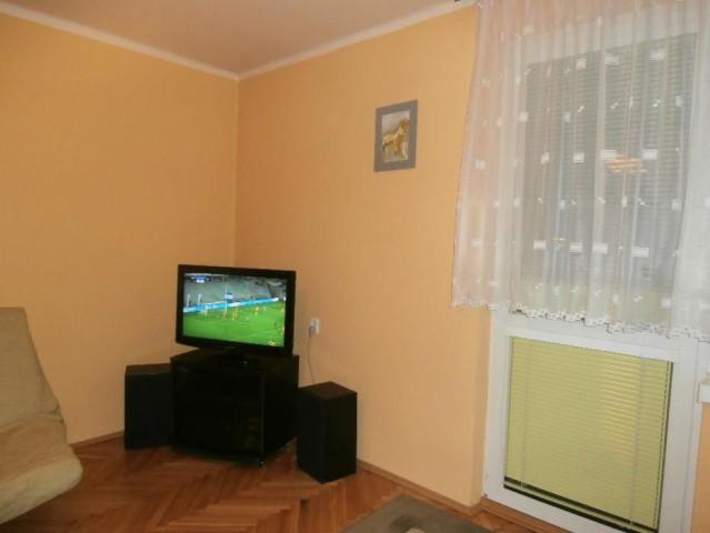 Mieszkanie 2-pokojowe Pabianice Piaski, ul. Jędrzeja Śniadeckiego 4