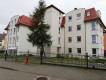 Mieszkanie 4-pokojowe Sopot Wyścigi, ul. Władysława Łokietka 55H