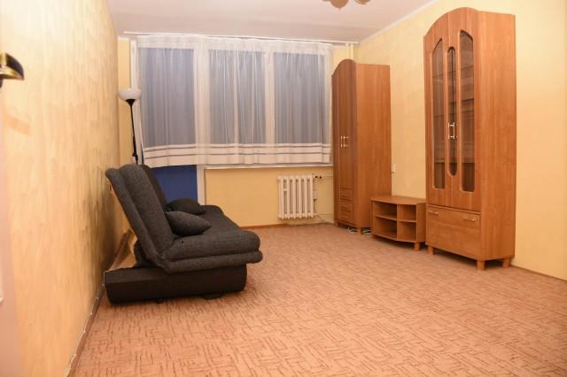 Mieszkanie 2-pokojowe Gdańsk Przymorze, ul. Obrońców Wybrzeża