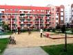 Mieszkanie 2-pokojowe Białystok Leśna Dolina, ul. św. Andrzeja Boboli 61