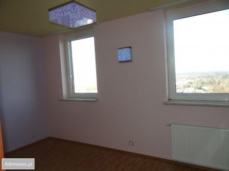 Mieszkanie 4-pokojowe Piaseczno, ul. Młynarska