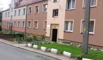 Mieszkanie 2-pokojowe Wałbrzych Glinik, ul. Podgórska. Zdjęcie 1