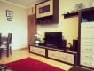 Mieszkanie 3-pokojowe Ełk, ul. Toruńska