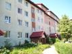 Mieszkanie 3-pokojowe Gdańsk Chełm, ul. Henryka Hubertusa Jabłońskiego 24