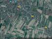 Mieszkanie 4-pokojowe Wieluń Stare Sady, ul. Urocza