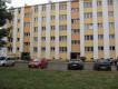 Mieszkanie 2-pokojowe Leźnica Wielka