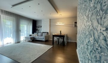 Mieszkanie 3-pokojowe Przeźmierowo, ul. Niecała. Zdjęcie 1