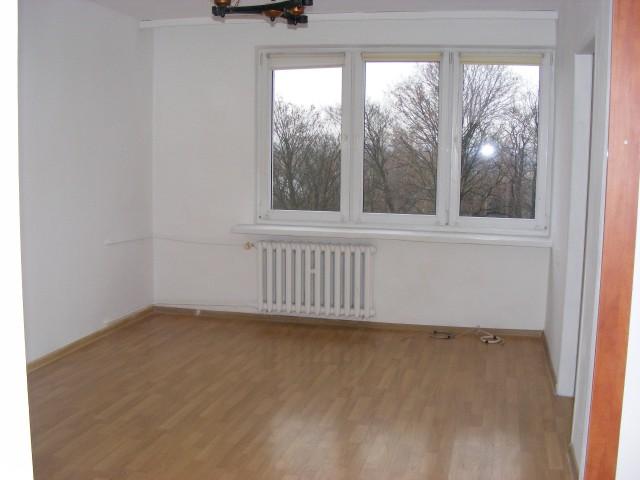 Mieszkanie 2-pokojowe Zgierz Nowe Miasto, ul. Kolejowa 6