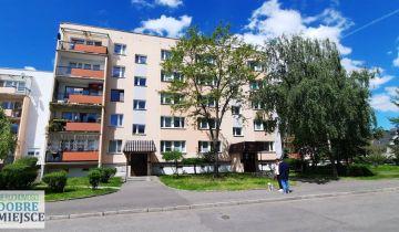Mieszkanie 3-pokojowe Bydgoszcz Szwederowo, ul. Halicka. Zdjęcie 1